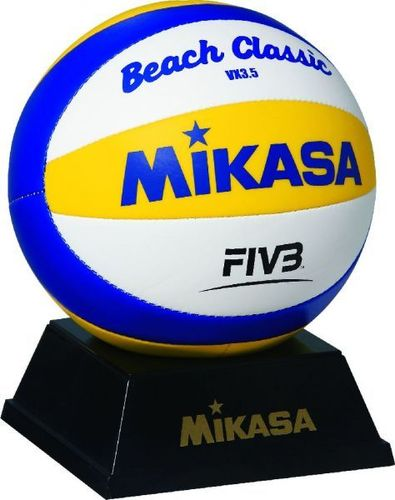 Mikasa Mini-Beachvolleyball