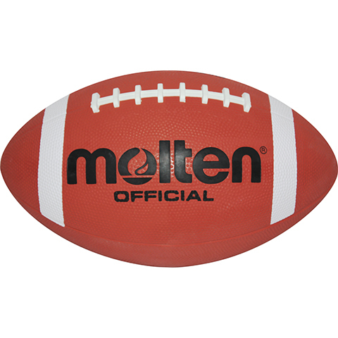 Molten American Football