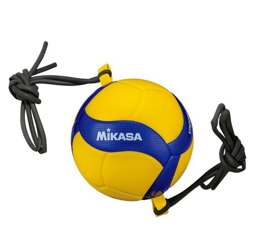 Mikasa Trainingsvolleyball V300W-AT-TR